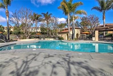 20 Paseo Luna, San Clemente, CA 92673 - MLS#: OC19010062