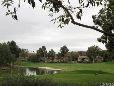 18 Via Solaz, Rancho Santa Margarita, CA 92688 - MLS#: OC19010121