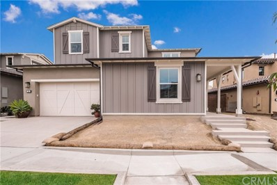 26 Tandeo Drive, Rancho Mission Viejo, CA 92694 - MLS#: OC19010231