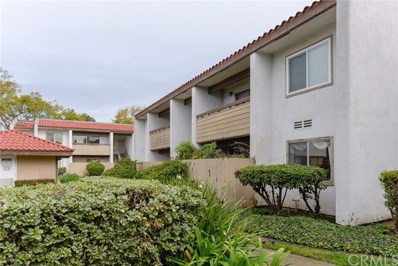 2511 W Sunflower     (R1) Avenue UNIT R1, Santa Ana, CA 92704 - MLS#: OC19010234