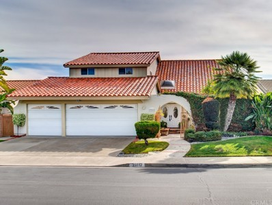 23112 Sonoita, Mission Viejo, CA 92691 - MLS#: OC19010492