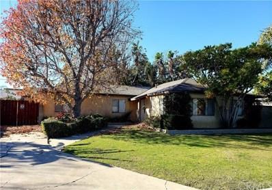 2139 Union Street, Costa Mesa, CA 92627 - MLS#: OC19010514