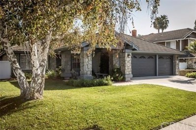 25372 Spindlewood, Laguna Niguel, CA 92677 - MLS#: OC19010623