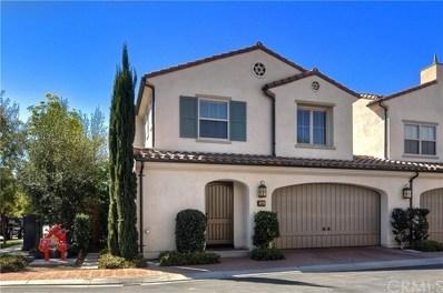159 Overbrook, Irvine, CA 92620 - MLS#: OC19010879