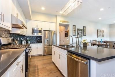 93 Promesa Avenue, Rancho Mission Viejo, CA 92694 - MLS#: OC19010950