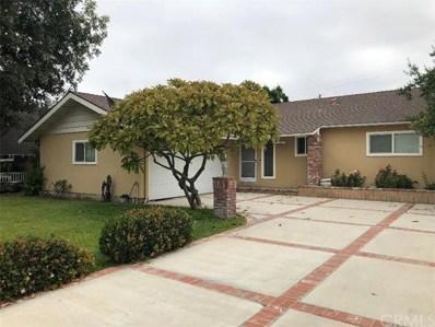 3146 Cork Lane, Costa Mesa, CA 92626 - MLS#: OC19011016