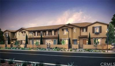 28672 Jardineras Drive, Valencia, CA 91354 - MLS#: OC19011158