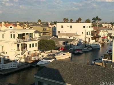 16754#A Pacific Coast Highway, Huntington Beach, CA 92649 - MLS#: OC19011408