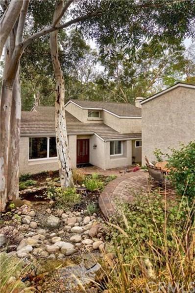 25012 Trailview, Lake Forest, CA 92630 - MLS#: OC19011734