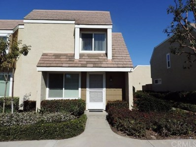 43 Meadowgrass, Irvine, CA 92604 - MLS#: OC19012138