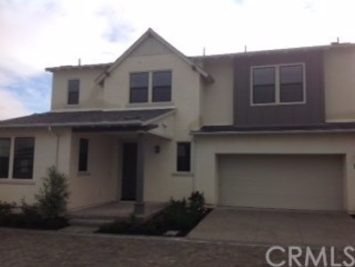 25 Alienta Lane, Rancho Mission Viejo, CA 92694 - MLS#: OC19012278