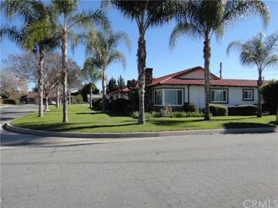 300E Magna Vista Avenue, Arcadia, CA 91006 - MLS#: OC19012323