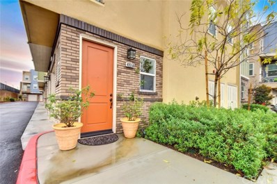 4951 Laurel UNIT A, Montclair, CA 91763 - MLS#: OC19012518