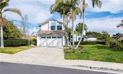 3132 Inclinado, San Clemente, CA 92673 - MLS#: OC19013022
