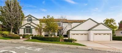 27571 Silver Creek Drive, San Juan Capistrano, CA 92675 - MLS#: OC19013349