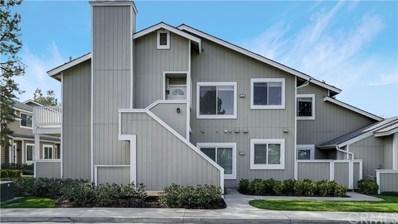 32 Monroe UNIT 35, Irvine, CA 92620 - MLS#: OC19013524