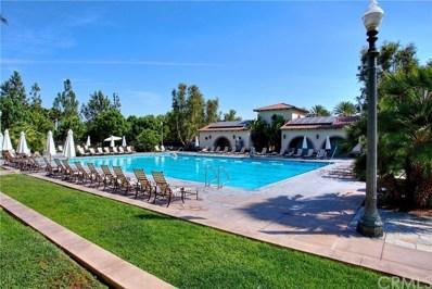 7 Dos Rios, Irvine, CA 92602 - MLS#: OC19013546