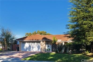 2855 Penasco, San Clemente, CA 92673 - MLS#: OC19013582