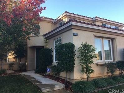 36309 Bay Hill Drive, Beaumont, CA 92223 - MLS#: OC19013627