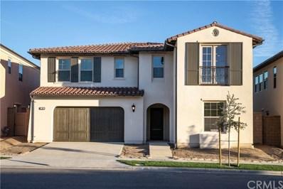 108 Paxton, Irvine, CA 92620 - MLS#: OC19013630