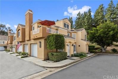 221 Sandcastle, Aliso Viejo, CA 92656 - MLS#: OC19013720