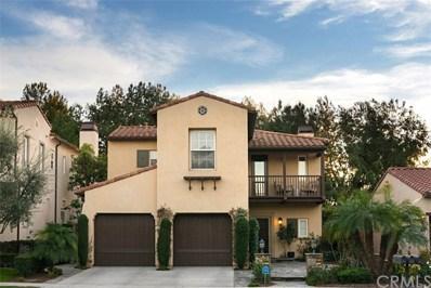 22 Secret Garden, Irvine, CA 92620 - MLS#: OC19013916