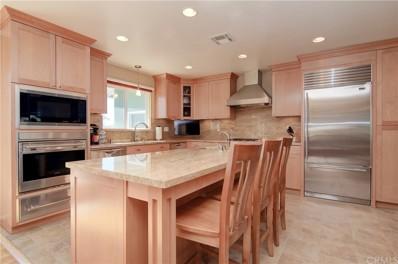 900 Brookdale Avenue, La Habra, CA 90631 - MLS#: OC19013925