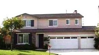 3 Birchwood, Irvine, CA 92618 - MLS#: OC19013967