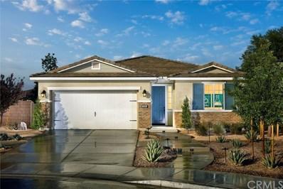 31106 Pepperbush Circle, Winchester, CA 92596 - MLS#: OC19014042
