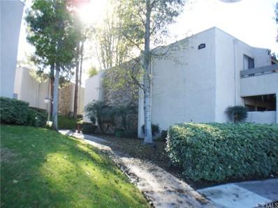 3054 Associated Road UNIT 32, Fullerton, CA 92835 - MLS#: OC19014152