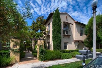 2 Costa Brava, Irvine, CA 92620 - MLS#: OC19014249