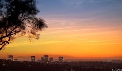 55 Shady Lane, Irvine, CA 92603 - MLS#: OC19014344