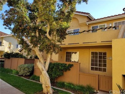 61 Alberti Aisle UNIT 330, Irvine, CA 92614 - MLS#: OC19014349