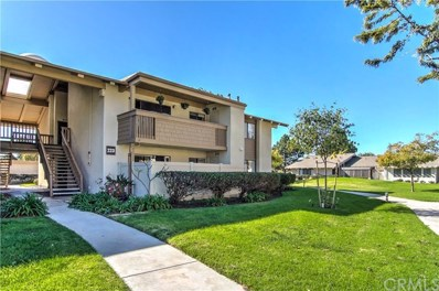 8933 Biscayne Ct Court UNIT 223E, Huntington Beach, CA 92646 - MLS#: OC19014389
