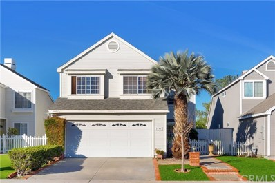 21911 Birchwood, Mission Viejo, CA 92692 - MLS#: OC19014777