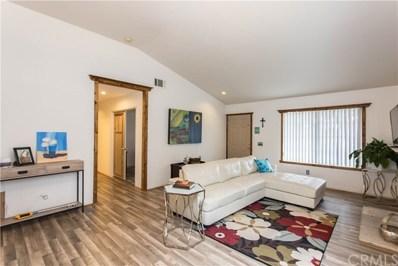 32445 Stonewood Way, Lake Elsinore, CA 92530 - MLS#: OC19014817
