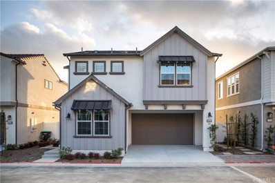 2976 Lumiere Drive, Costa Mesa, CA 92626 - MLS#: OC19014927