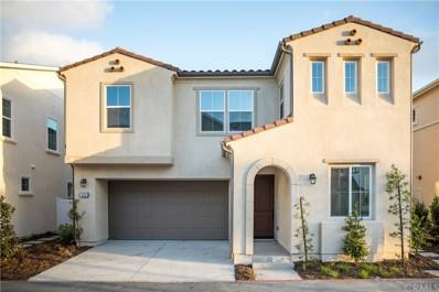 2978 Lumiere Drive, Costa Mesa, CA 92626 - MLS#: OC19014931