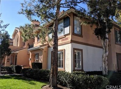 2107 Ladrillo Aisle, Irvine, CA 92606 - MLS#: OC19014961