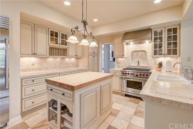 25711 Wood Brook Road, Laguna Hills, CA 92653 - #: OC19015293