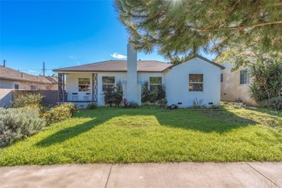 12046 National Boulevard, Los Angeles, CA 90064 - MLS#: OC19015582