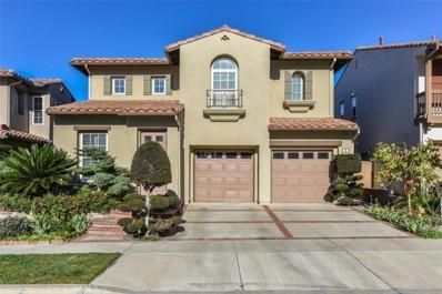 9 Bodega Bay, Irvine, CA 92602 - MLS#: OC19015818