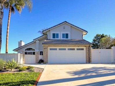 2800 Via Blanco, San Clemente, CA 92673 - MLS#: OC19015906