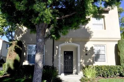83 Sorenson, Irvine, CA 92602 - MLS#: OC19015991