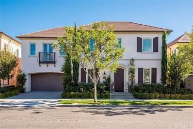 68 Sycamore Bend, Irvine, CA 92620 - MLS#: OC19016243