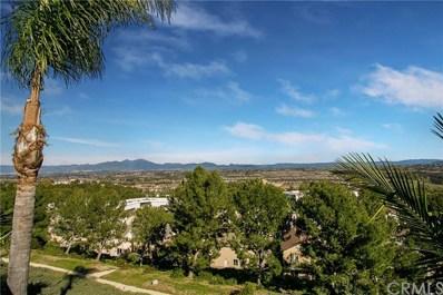 14 Cameo Drive, Aliso Viejo, CA 92656 - MLS#: OC19016492