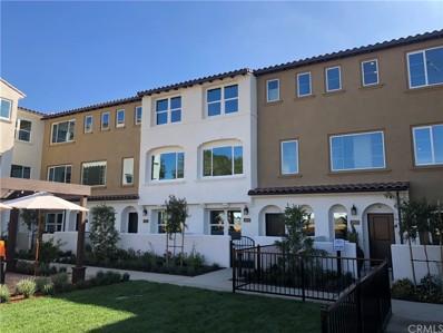 1830 Sonata Street, La Habra, CA 90631 - MLS#: OC19016594