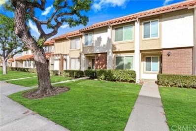 4875 Estepona Way, Buena Park, CA 90621 - MLS#: OC19016734