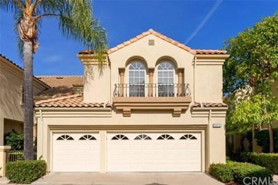 25815 Cordova, Laguna Hills, CA 92653 - MLS#: OC19016743