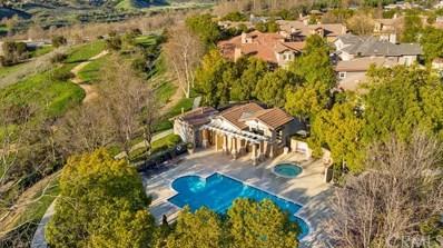 85 Chadron Circle, Ladera Ranch, CA 92694 - MLS#: OC19016758